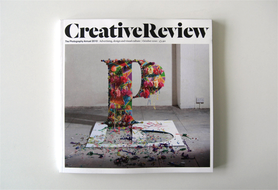 cover_0.jpg - CR Oct 10 issue: Photography Annual - 2722