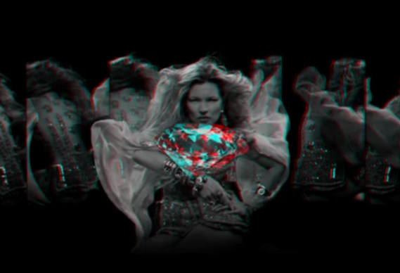 km3d_0.jpg - Kate Moss in KM3D-1 - 2738