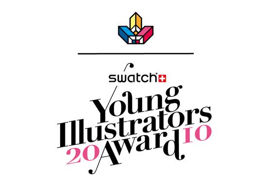 new_yia_logo_0.jpg - Swatch Young Illustrators Award - 2750