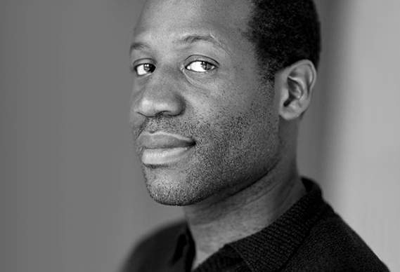 pentagramopara_0.jpg - Eddie Opara is new Pentagram NY partner - 2690
