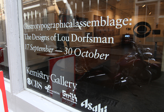 window_0.jpg - Exhibition: Gastrotypographicalassemblage - 2712