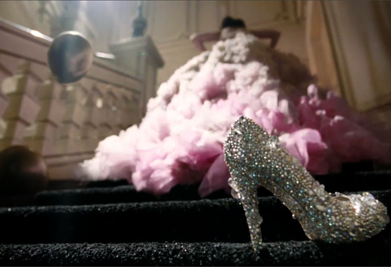ghd_shoe_569_0.png - Floria Sigismondi's new ghd spot is also a music video - 2816