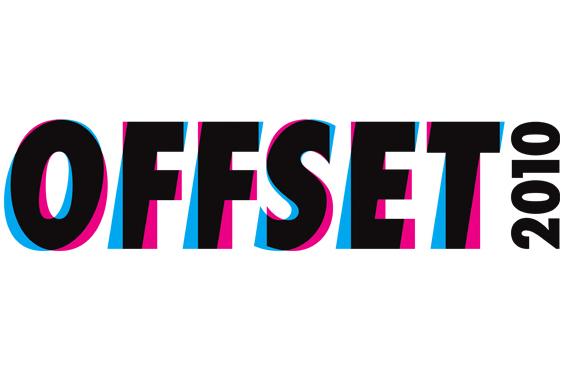 offset_569_0.jpg - OFFSET 2010: Carson, Dadich, Farrow and Wyman - 2762