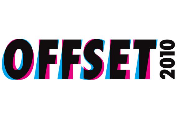 offset_569x388_0.jpg - OFFSET 2010: Day 1 - 2752