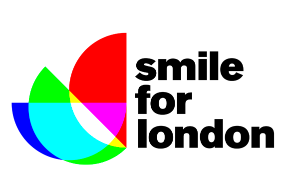 picture_3_0.png - Could your work make London smile? - 2793
