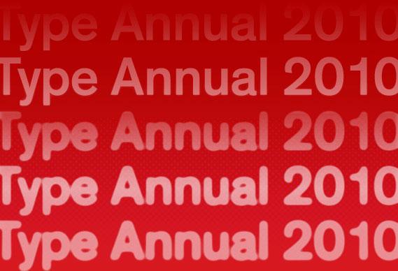 typography_0_0.jpg - Type Annual deadline extension - 2815