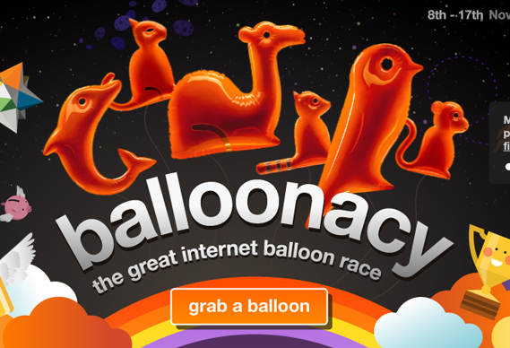 569_0.jpg - Balloonacy 2010 - 2858