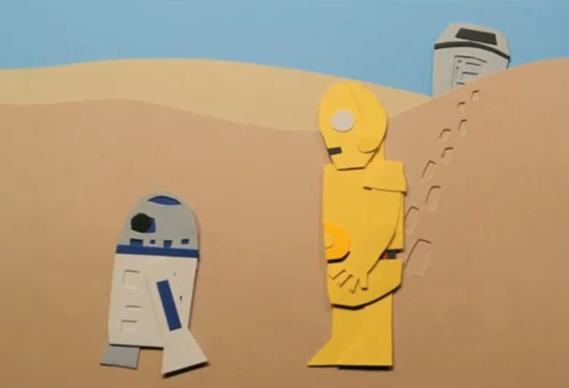 569_0.png - A Star Wars-tastic music video - 2860