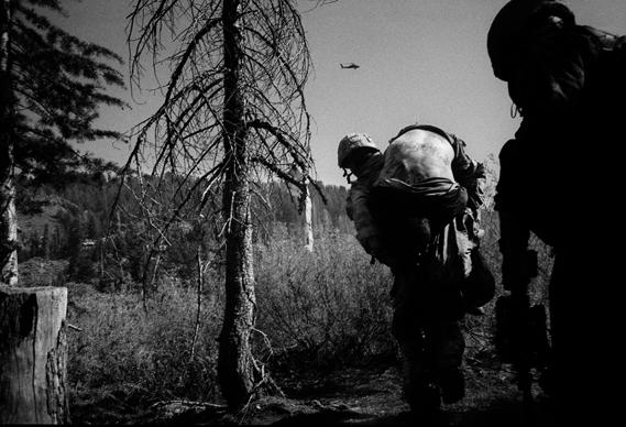 battlespacesmall_0.jpg - Battlespace: Unrealities of War - 2854