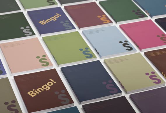 bingo_2_0.jpg - Design by bingo - 2916