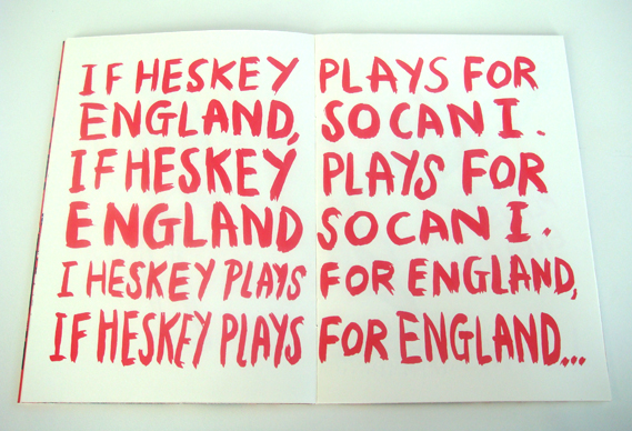 if_heskey_0.jpg - Some nice illustrated print projects - 2900