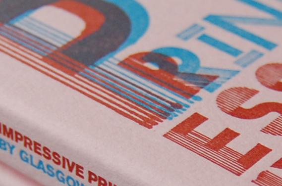 imprint2_569_0.jpg - Impressive Print: a letterpress project - 2848