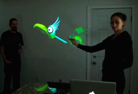 kinetic_puppet_0.jpg - Xbox Kinect puppet prototype - 2897