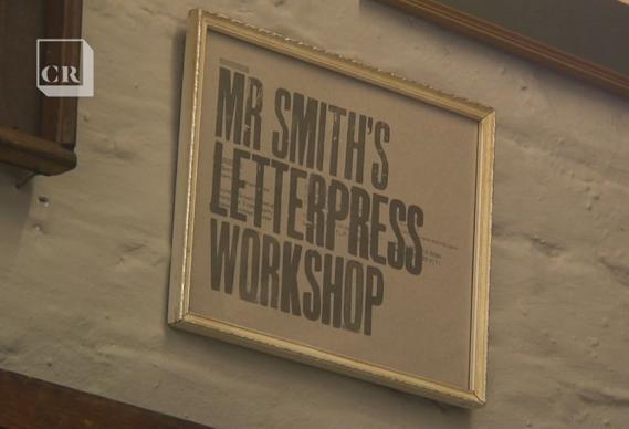 still_569_0.png - Studio visit: Mr Smith's Letterpress Workshop - 2905