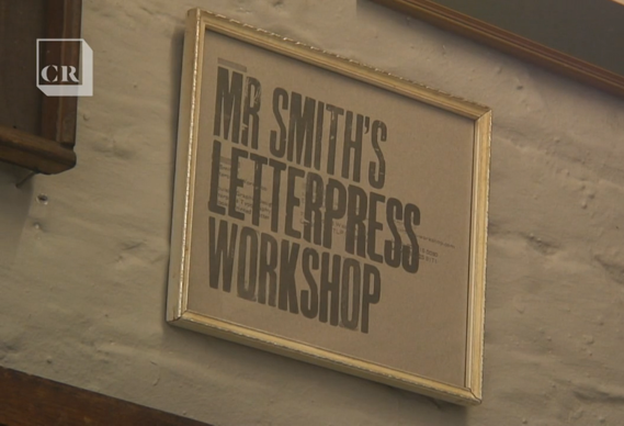 still_569_1.png - Mr Smith's Letterpress Workshop - 2907