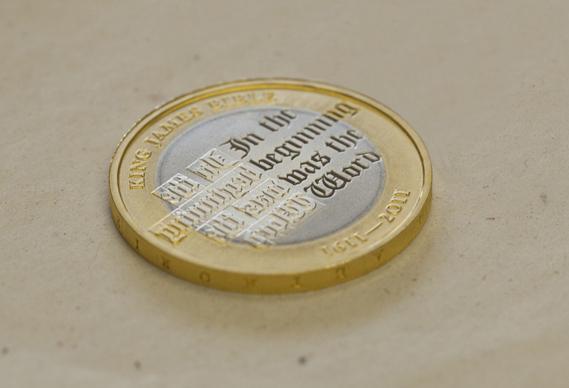 twopounds_0.jpg - DesignStudio unveils new £2 coin design - 2913