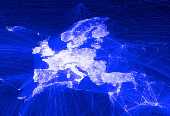 fb_world_map_europe_0