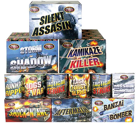 fireintheholeset_0.jpg - Kaboom! Fireworks and the War on Terror - 2890