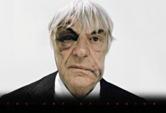 hublot_0.jpg - Battered Ecclestone appears in ad for Hublot watches - 2933