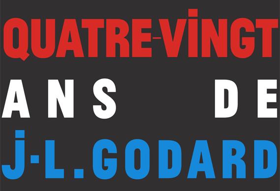 jg1_0.jpg - A birthday present for Godard - 2923