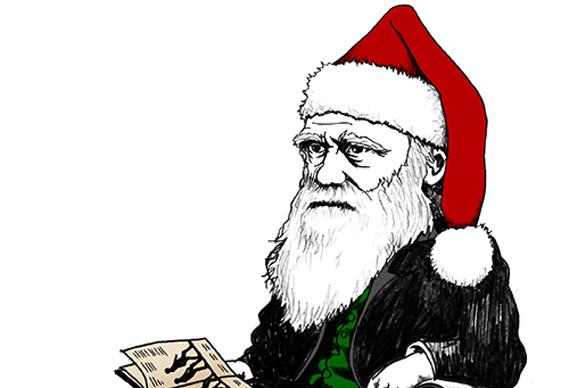 majowskismall_0.jpg - More Christmas fun for everyone! - 2978