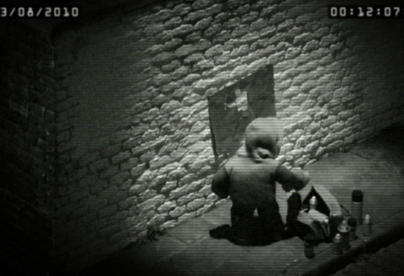 morphsmall_0.jpg - Who is Banksy? - 2935