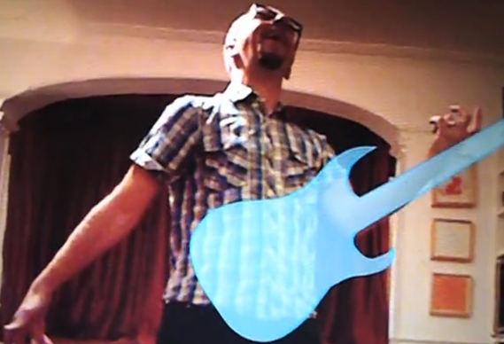 oshea_0.jpg - Kinect air guitar prototype - 2963