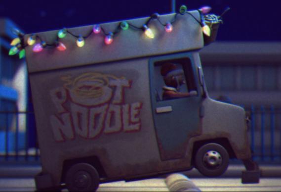 potnoodle_0.jpg - The noodle van is coming... The noodle van is coming... - 2924