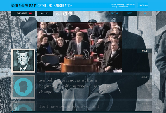569_0.jpg - Website celebrates 50th anniversary of JFK's inauguration - 3006