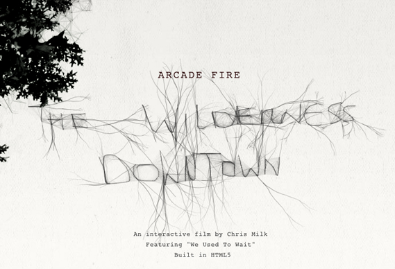 arcadesmall_0.jpg - Arcade Fire Wins FWA Website of the Year Award - 2997