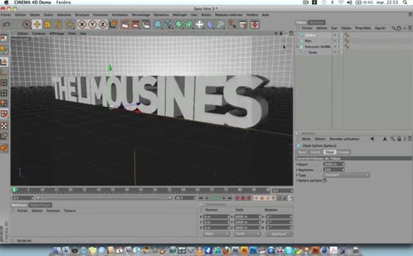 limos_0.jpg - More multiwindow fun - 3004