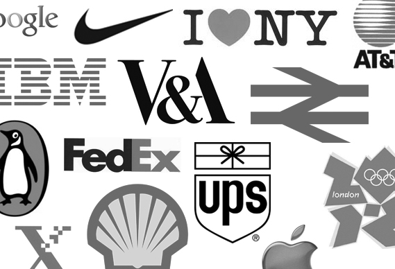 logosblog_0.jpg - What are your favourite logos? - 2994
