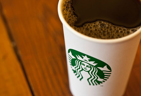 newstarbuckscup388_0.jpg - Starbucks unveils new logo - 2985