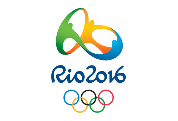 rio569_0.jpg - Rio 2016 Olympics logo: a closer look - 2982