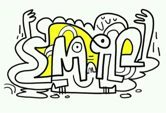 smile569_0.jpg - Smile for London vs blue monday - 3000