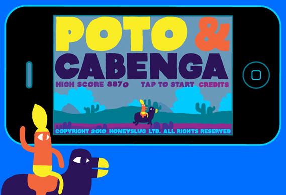 569_1.jpg - Meet the iPhone's newest heroes: Poto and Cabenga - 3076