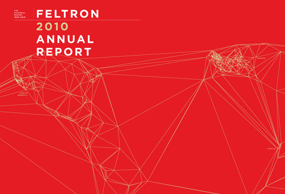 ar10_01_0.jpg - The Feltron 2010 Annual Report - 3061