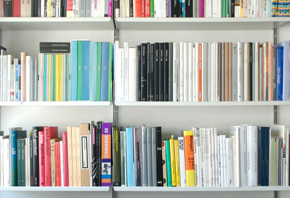 bib_library569_0.jpg - Design Indaba: Day 2 - 3105