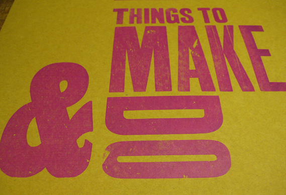 img_0642small_0.jpg - Things To Make & Do at Glug - 3095