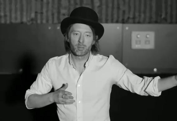 radiohead_lotus_flower_0.jpg - Radiohead: Lotus Flower video - 3094