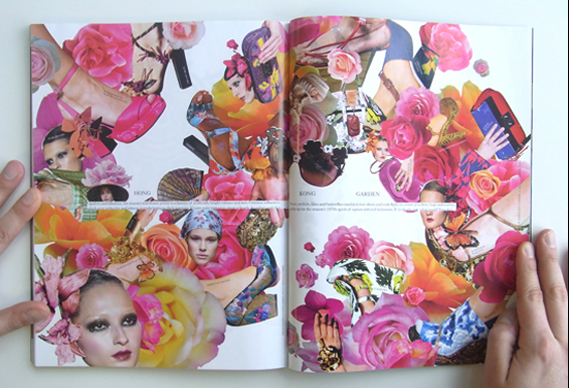 rimg0180388_0.jpg - Elle Collections shows why print is still in fashion - 3027