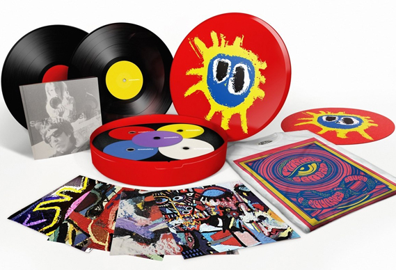 screamadelica20_box_flat_569_0.jpg - Reissue, repackage, repackage... - 3045