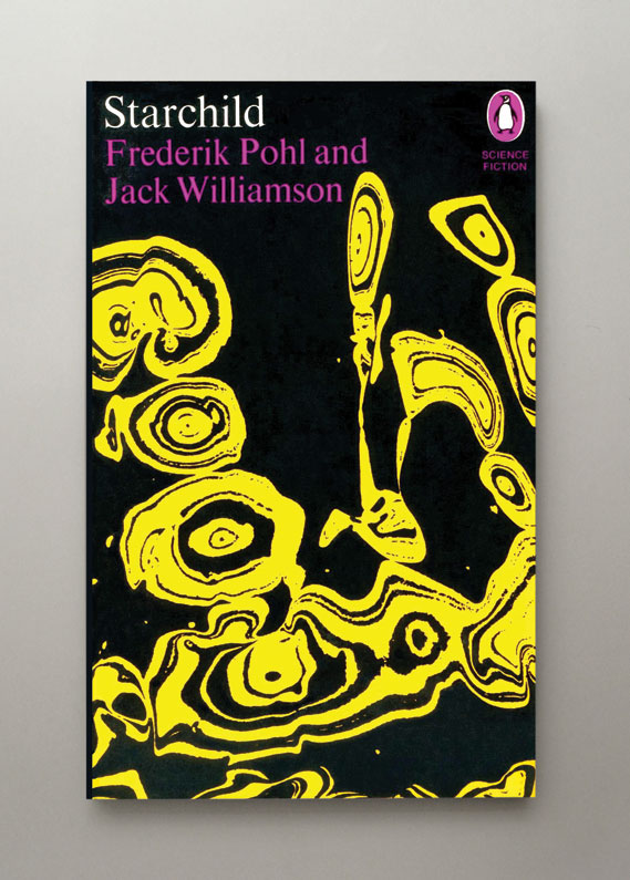 Penguin Book Cover Uk : Penguin book covers creative review