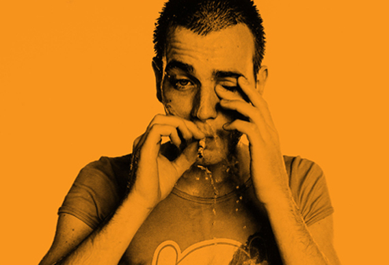 569_0.jpg - Trainspotting's film poster campaign, 15 years on - 3125