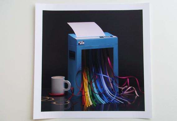 569_2.jpg - CR for CR: Peepshow prints - 3163