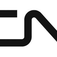 cn_logo_black