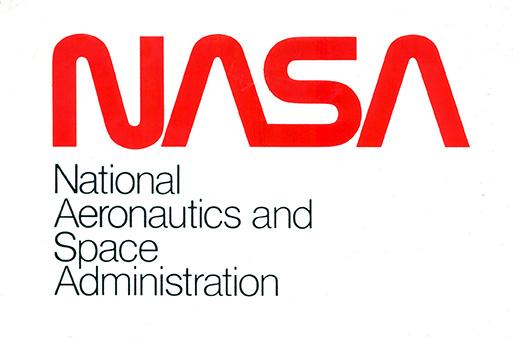 nasa-worm1