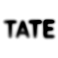 TATE 2 POS 100mm blk