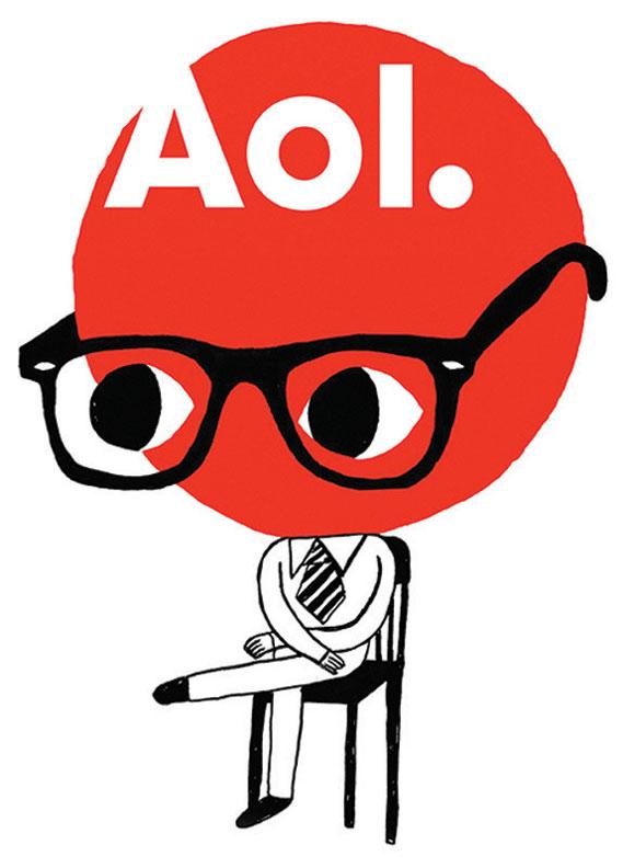 aol_redux_logo_05_0.jpg - Logos: where next? - 3185