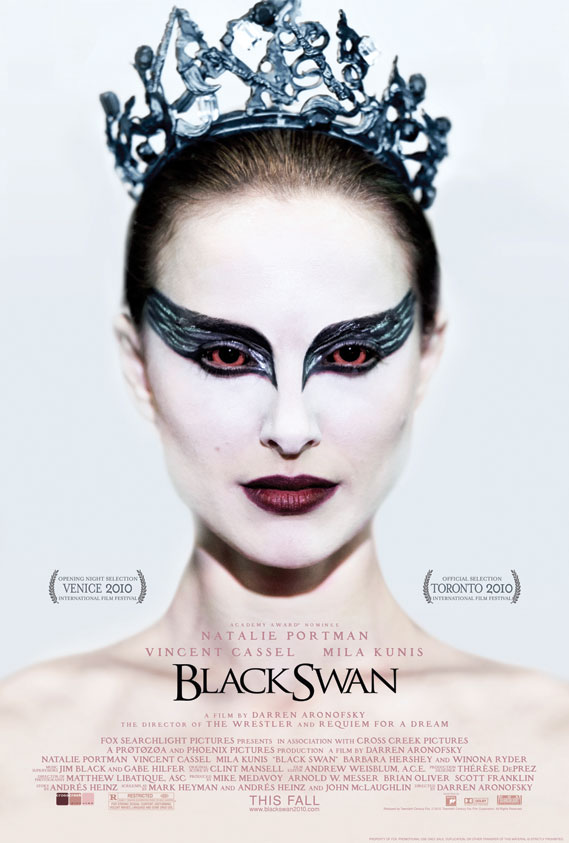 blackswan_1sheet_0.jpg - Making the cut... - 3083